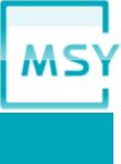 MSY-logo